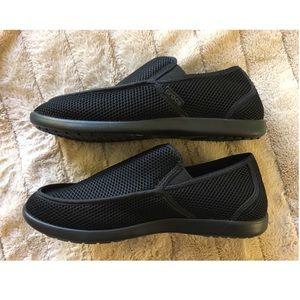 CROCS Shoes   Crocs Santa Cruz Rx